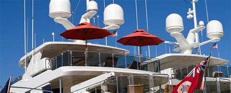 Fort Lauderdale Boat Show News by Fort Lauderdale Boat Show 2016 Large Yachts For Sale News