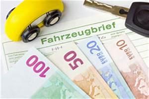 Kfz Steuern Berechnen Ohne Fahrzeugschein : auto anmelden unterlagen und ablauf ~ Themetempest.com Abrechnung