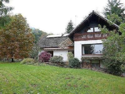 Häuser Kaufen In Hackenberg, Bergneustadt