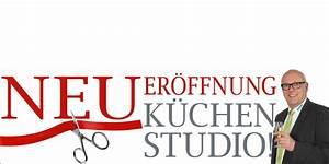 Möbel Bohn Crailsheim Online Shop : m bel bohn neues k chenstudio er ffnet ~ Bigdaddyawards.com Haus und Dekorationen