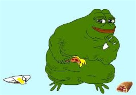 Pepe Know Your Memes - poopoo pepe pepe the frog know your meme