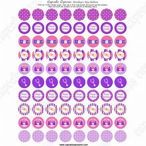 doc mcstuffins inspired printable hershey39s kiss labels With free hershey kisses labels template