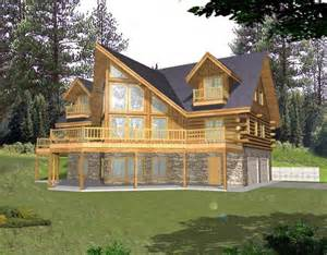 cabin style home plans log cabin house plan alp 04z7 chatham design house plans