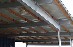 Schleppdach Selber Bauen : schleppdach bauen schleppdach selber bauen so k nnen sie ~ Michelbontemps.com Haus und Dekorationen