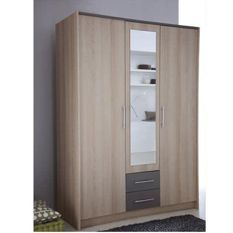 cdiscount armoire chambre armoir pas cher