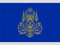 Monarchy of Cambodia Wikipedia
