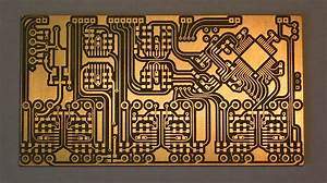 PCB Design using EAGLE - Part 1: Introduction to EAGLE and ...