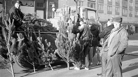 weihnachtsbaum mit ddr lametta weihnachten in der ddr mdr de