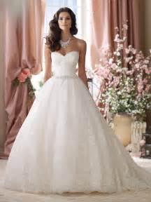 wedding dresses for brides fabulous wedding dresses collection for brides