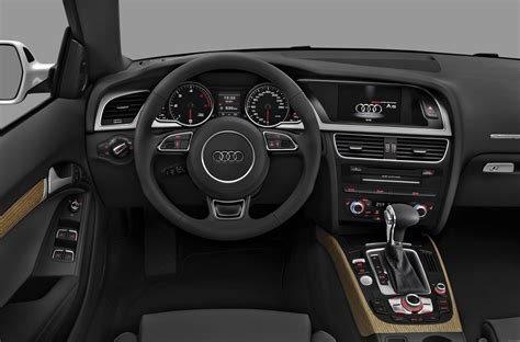 Audi A5 2018 Interior Wwwimgkidcom The Image Kid Has It