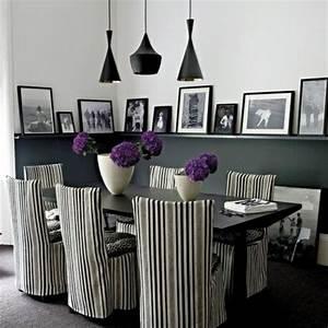 Wandgestaltung Streifen Ideen Bilder : die 25 besten ideen zu wandgestaltung streifen auf pinterest wand streichen streifen ~ Markanthonyermac.com Haus und Dekorationen