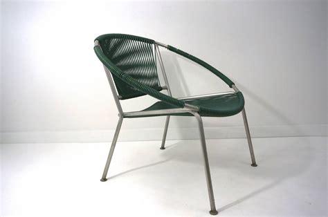 mid century patio chairs minimalist pixelmari