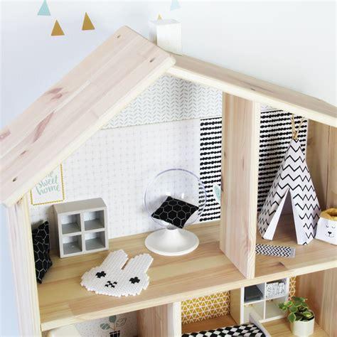 Ikea Bügelperlen Und Damit Miffy Teppich Für Puppenhaus