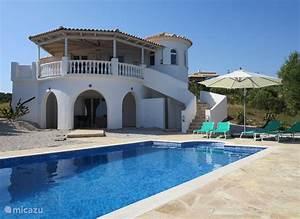 Ferienhaus Griechenland Kaufen : ferienhaus griechische villa am meer in finikounda ~ Watch28wear.com Haus und Dekorationen