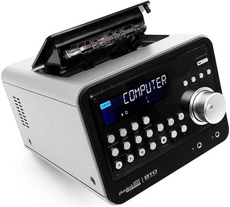 Convertire Cassette Audio In Mp3 Plusdeckex Convert Audio Cassettes To Mp3 And Vice Versa
