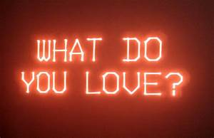 Do What You Love : what do you love adam white private personal training studio london city sw1 uk westminster ~ Buech-reservation.com Haus und Dekorationen