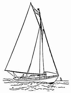 Destockage Petit Bateau En Ligne : coloriage dessiner bateau en ligne gratuit ~ Dailycaller-alerts.com Idées de Décoration