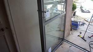Porte 3 Beauséjour Marseille : porte acier cintr e deux vantaux marseille 13 miramas aubagne ~ Gottalentnigeria.com Avis de Voitures