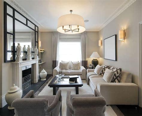 decorating ideas for narrow living rooms militariart com