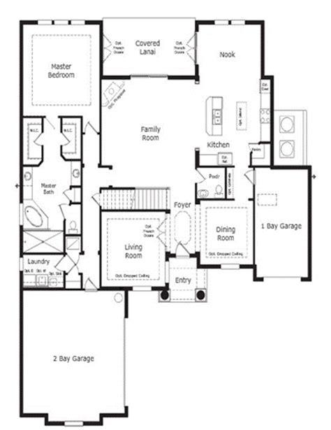 regional home designs blur  styles mix  migrate