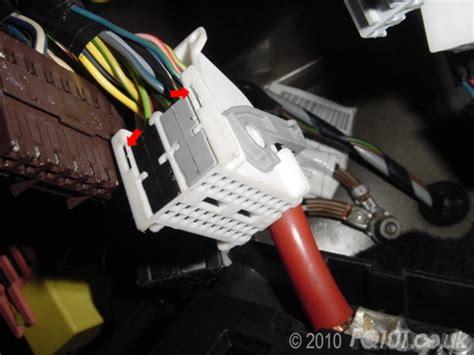 450 sam wiring