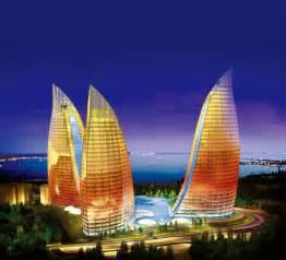 Baku Carpet Museum by Baku Azerbaijan Travel Guide And Travel Info Tourist
