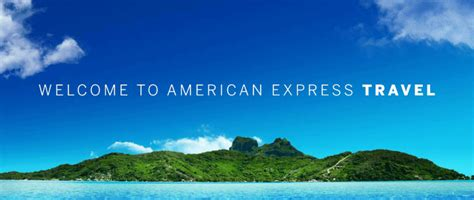 Serving the pacific northwest for over 40 years. I Want Life Insurance: American Express Life Insurance Policy