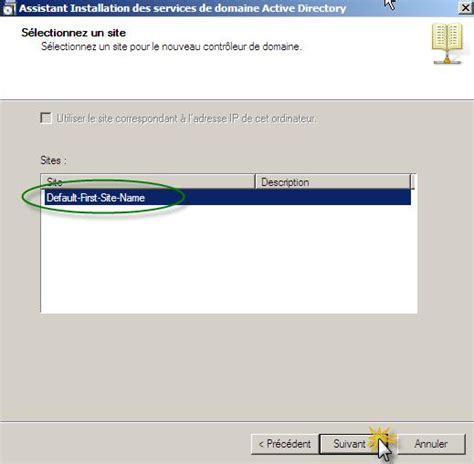 activer bureau a distance windows 8 guide d 39 installation d 39 un rodc contrôleur de domaine en