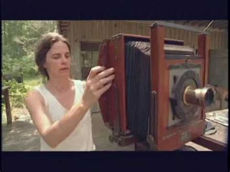 """Sally Mann  Art21  Preview From Season 1 Of """"art In The"""