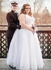 wedding dresses for older brides over 70 plus size women With wedding dresses for brides over 50