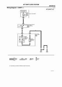 Diagram  Universal Signal Switch Wiring Diagram Full