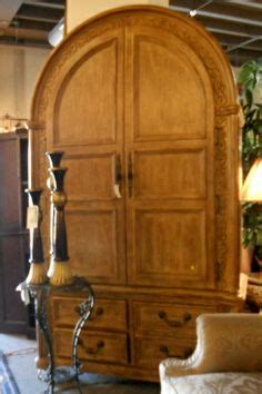 armoires cabinets on pinterest 35 pins