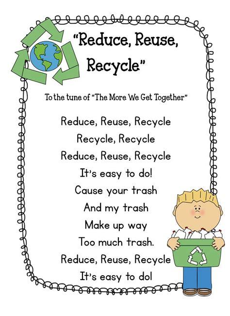 preschool earth day songs preschool bilingual project earth day songs 827