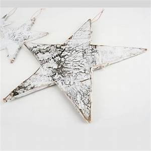 Sterne Zum Aufhängen : birkenrinden sterne zum aufh ngen 25 cm ~ A.2002-acura-tl-radio.info Haus und Dekorationen