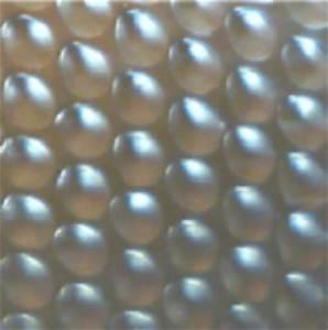 Moiré Effekt : 3d moir effect swissqprint ~ Yasmunasinghe.com Haus und Dekorationen