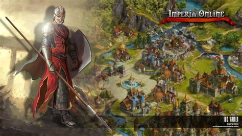 Imperia  Ee  Online Ee    E  Medieval Real Time Strategy E    Ee  Free Ee   To Play