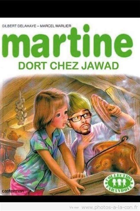 la cuisine de martine martine aussi dort chez jawad si si photos à la con