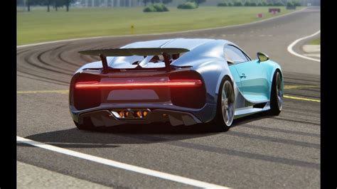 The bugatti chiron price may seem overwhelming, but the below specs justify the price of admission. Bugatti Chiron at Top Gear - YouTube