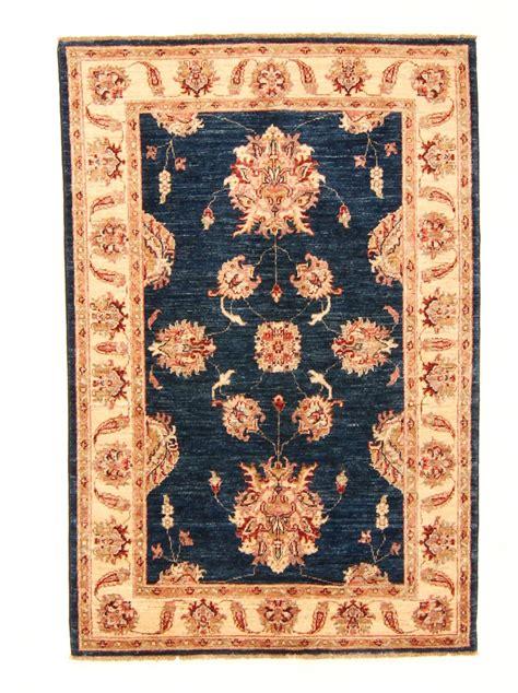 tappeto ziegler tappeto persiano ziegler 153 x 103 cm trendcarpet it