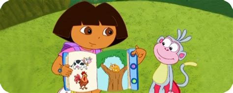 Similiar Dora The Explorer Treehouse Kinostok Keywords