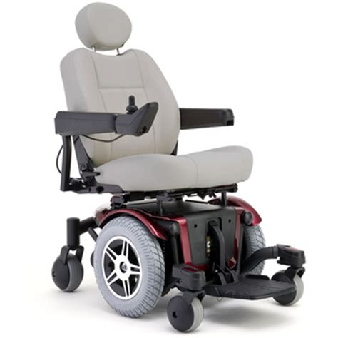 mobility scooters vs power chairs restored living s