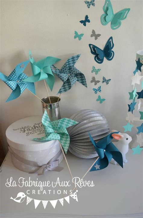 chambre bleu turquoise awesome bleu turquoise chambre bebe 2 images ridgewayng