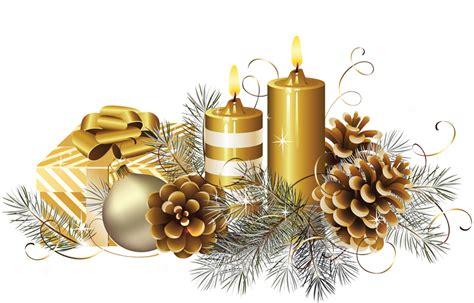 noel xmas christmas christmas ornementation clipart