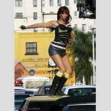 Nicole Scherzinger Pussycat   746 x 1024 jpeg 104kB