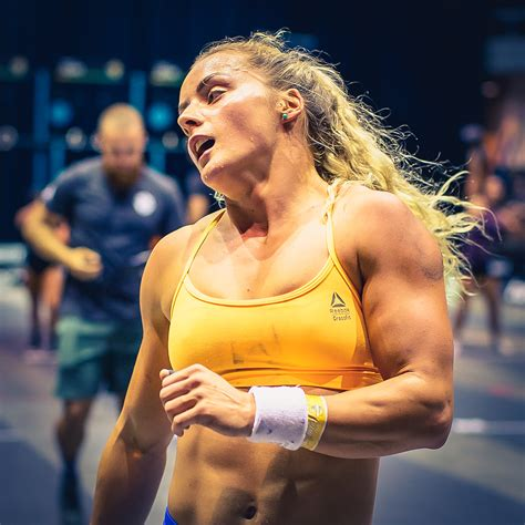 Like most things in life, the open and crossfit games 2020 season is constantly evolving. CrossFit Games - Australian CrossFit Championship - March 2020