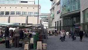 Dortmund Veranstaltungen Innenstadt : dortmund innenstadt city center youtube ~ A.2002-acura-tl-radio.info Haus und Dekorationen