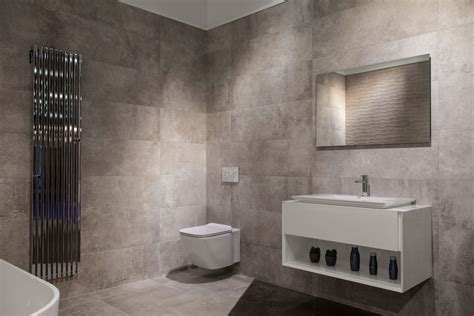 bathroom design modern bathroom designs yield big returns in comfort and