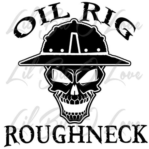 Trash Boat Wall Flag by Rig Roughneck Skull In Hat Vinyl Decal Sticker