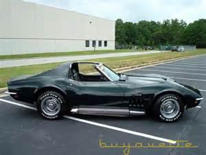 corvette parts worldwide 1969 corvette 427 390hp