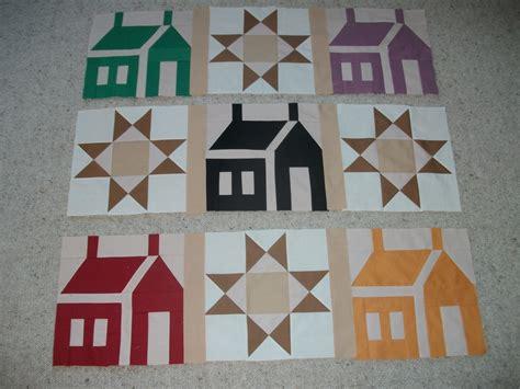 house quilt patterns progress report house quilt top a journey with fibre
